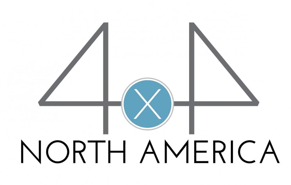 4x4 North America - Crash Tested Dog Kennels